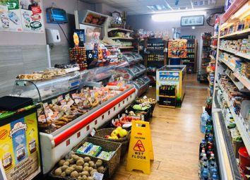 Retail premises for sale in Hoe Street, London E17