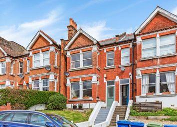 Belvoir Road, London SE22. 4 bed semi-detached house for sale
