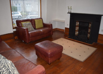 Thumbnail 1 bedroom flat to rent in Union Grove, Ground Floor Left AB10,