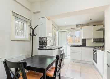 Thumbnail 1 bed maisonette to rent in Victory Road Mews, Wimbledon