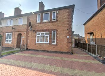 3 bed property for sale in Pollard Road, Leicester LE3