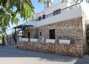 Thumbnail 2 bed villa for sale in Rasierou, Peyia, Cyprus