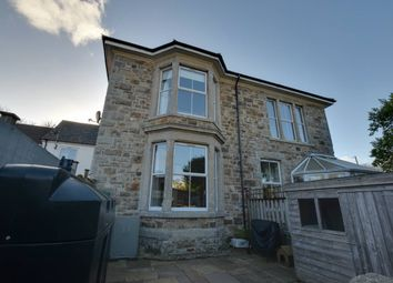 Thumbnail 2 bed property for sale in Hillside Court, Grist Lane, Angarrack, Hayle, Cornwall