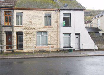 Thumbnail 3 bed terraced house for sale in Albion Industrial Estate, Cilfynydd Road, Cilfynydd, Pontypridd