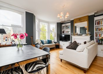 Thumbnail 3 bed maisonette to rent in Tyrrell Road, London