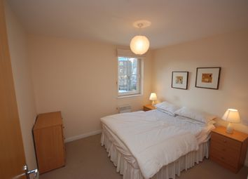 Thumbnail 2 bedroom flat to rent in Giles Street, Leith, Edinburgh
