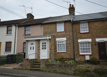 Thumbnail 2 bed property for sale in Rifle Hill, Braintree