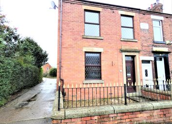 3 bed end terrace house for sale in Dunkirk Lane, Leyland PR25