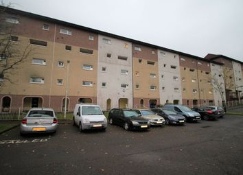 2 bed maisonette to rent in Swallowtail Court, Dundee DD4