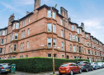 2 bed flat for sale in Battlefield Avenue, Flat 3/2, Battlefield, Glasgow G42
