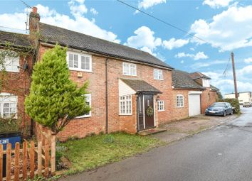 Thumbnail 3 bed terraced house for sale in The Cottages, The Drive, Ickenham, Middlesex