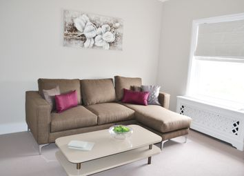 Thumbnail 1 bed flat to rent in Cadogan Place, Knightsbridge