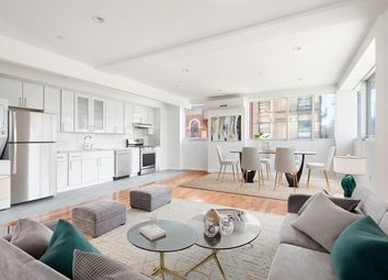 Thumbnail 2 bed property for sale in 42 Allen Street, New York, New York State, United States Of America