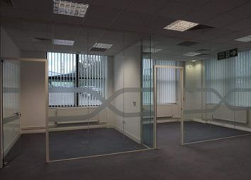 Thumbnail Serviced office to let in Trinity Court, Wokingham