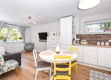 Thumbnail 2 bed flat for sale in St Catherines Court, Rosefield Road, Staines-Upon-Thames