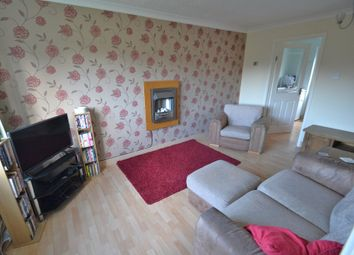 Thumbnail 2 bed end terrace house to rent in Woodlawn Way, Thornhill, Cardiff