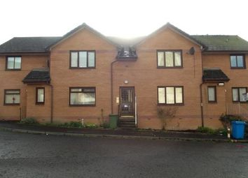 Thumbnail 2 bedroom flat to rent in Quarry Street, Hamilton