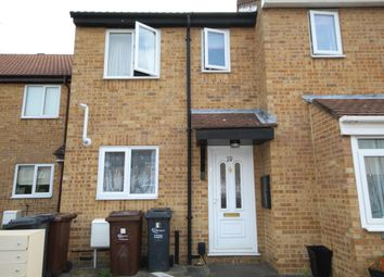 Thumbnail 2 bed semi-detached house for sale in Holden Close, Dagenham