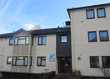 Thumbnail 1 bedroom property for sale in Mortimer Road, Cardiff