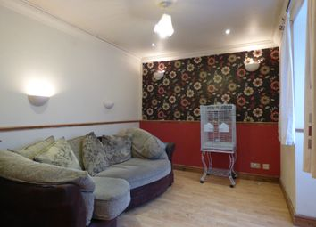 Thumbnail 1 bed flat for sale in Tudor Road, King Henry Court, Luton