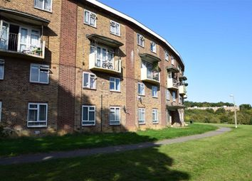 Quarry Spring, Harlow, Essex CM20. 2 bed maisonette