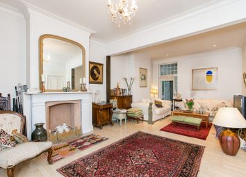 Thumbnail 3 bedroom property for sale in Harrow Road, London