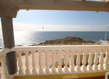 Thumbnail 3 bed town house for sale in Médano Beach, El Medano, Tenerife, Spain