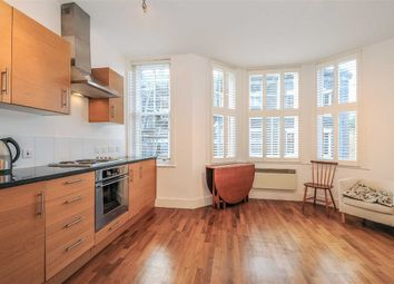 Thumbnail 2 bed flat to rent in Westminster Business Square, Durham Street, London