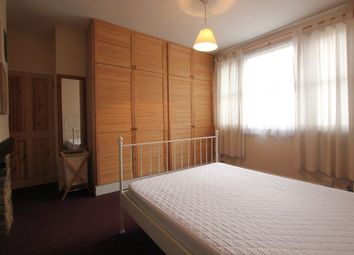 Thumbnail 2 bed flat to rent in Hexham Road, New Barnet, Barnet