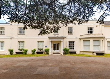 1 bed flat for sale in Thurlby House, Chigwell Road, Woodford Green, Essex IG8