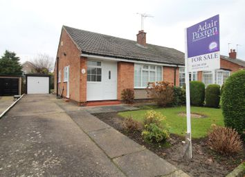 Thumbnail Property for sale in Primley Park Grove, Alwoodley, Leeds