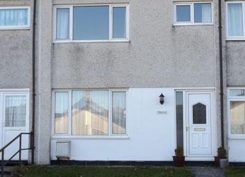 Thumbnail 3 bed property to rent in Rental 13 Westbourne Close, Ramsey, Isle Of Man