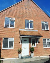 Thumbnail 2 bed semi-detached house for sale in Falklands Road, Burnham-On-Crouch