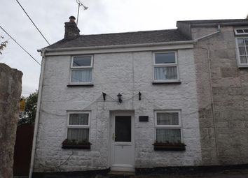 Thumbnail 2 bed property for sale in Constantine, Falmouth, Cornwall