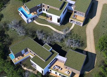 Thumbnail 10 bed property for sale in Beausoleil, Alpes Maritimes, France