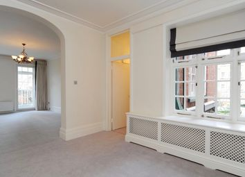 Thumbnail 3 bed flat to rent in St Johns Wood Court, St Johns Wood Road, St Johns Wood