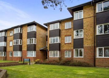 Thumbnail 1 bed flat for sale in Buckingham Road, Shoreham-By-Sea