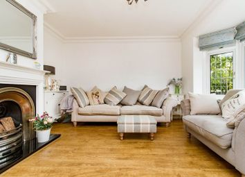 Thumbnail 3 bed semi-detached house for sale in Valley Hill, Loughton