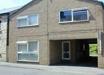 Thumbnail 1 bed flat to rent in Suez Road, Cambridge