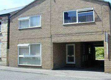 1 bed flat to rent in Suez Road, Cambridge CB1