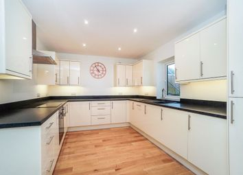 Thumbnail 2 bed flat for sale in Poundwell Street, Modbury, Ivybridge