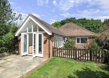 Thumbnail 3 bed detached bungalow for sale in Eashing Lane, Godalming