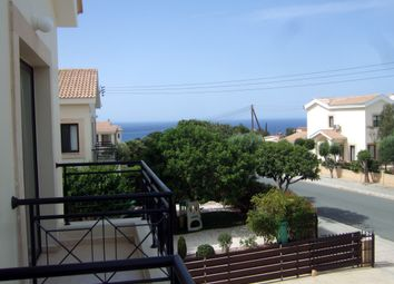 Thumbnail 3 bed villa for sale in Venus Rock Premier Residence, Kouklia, Paphos