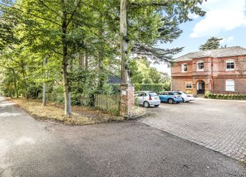 2 bed flat for sale in Warren House Court, 17 St. Peters Avenue, Caversham, Berkshire RG4