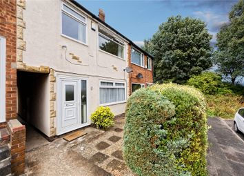 3 bed terraced house for sale in Aston Road, Leeds, West Yorkshire LS13