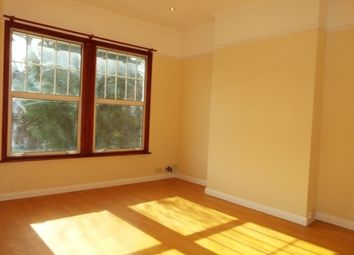 Thumbnail 2 bed property to rent in Fernleigh Road, London