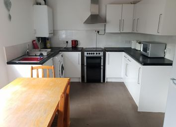 3 bed property to rent in Ilmington Road, Birmingham B29
