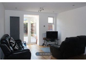 Thumbnail 4 bed terraced house to rent in Borough Close, London