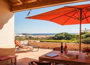 Thumbnail 3 bed villa for sale in Sagres, Western Algarve, Portugal