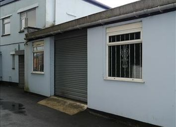 Thumbnail Office to let in Suite 3, 376 Ringwood Road, Parkstone, Poole